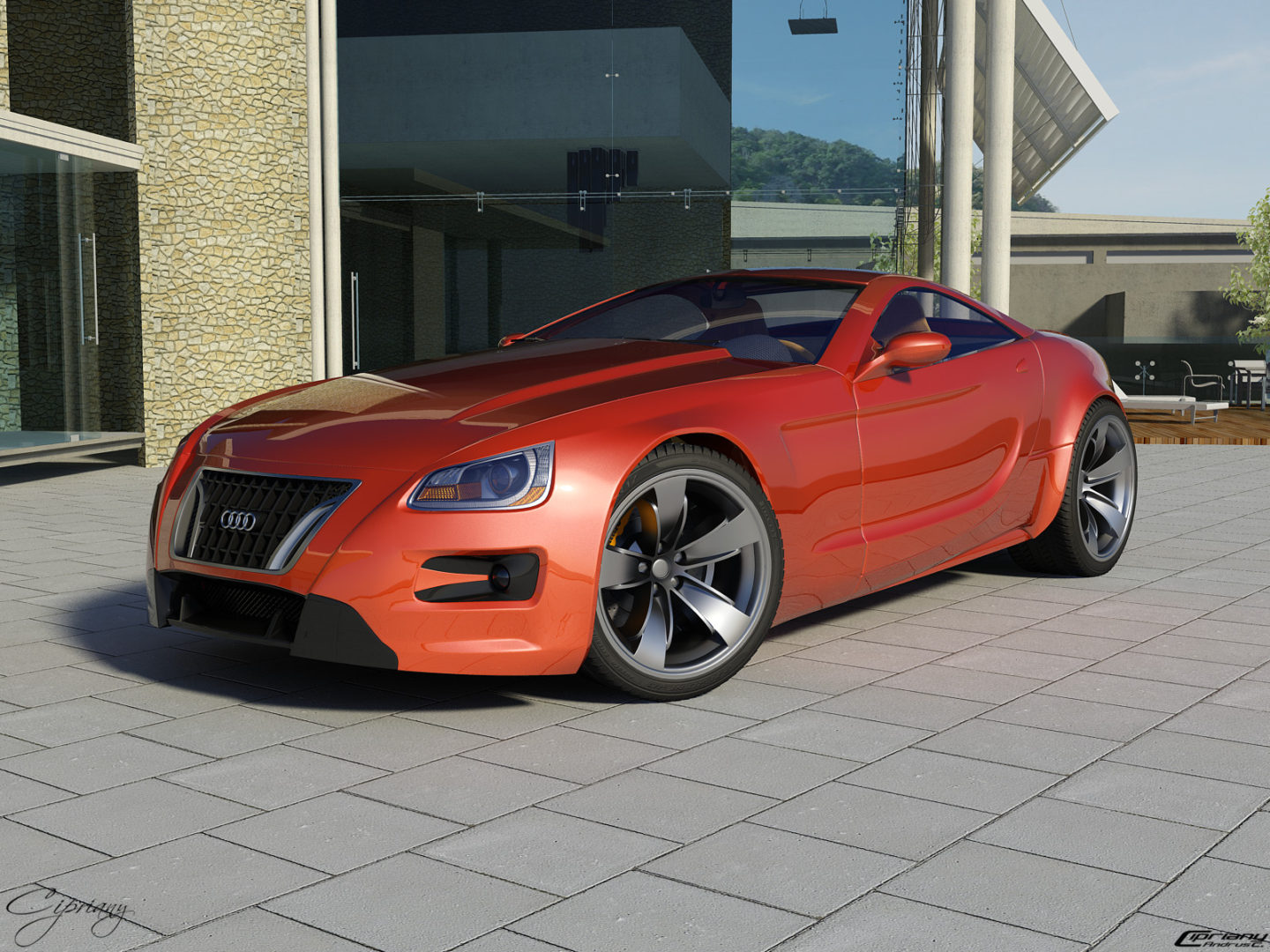 Audi_aQa_concept_2_by_cipriany