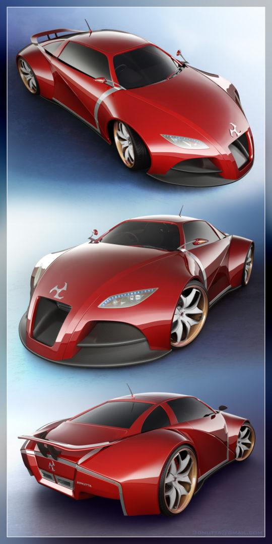 Concept_Car_V2___Panel_by_3dnutta