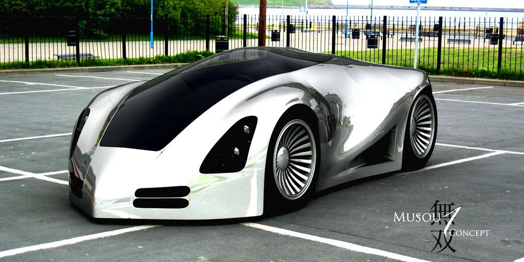 Concept_Car_by_mus0u