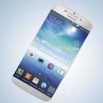 Samsung-Galaxy-S6-MINI,, android