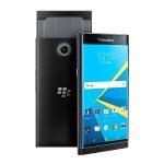 BlackBerry Android , android, android amsrtphone priv, priv android smartphone, blackberry priv release date in india, blackberry vienna, priv blackberry, blackberry price verizon, schneider-kreuznach, priv review, blackberry priv india launch, blackberry priv buy,