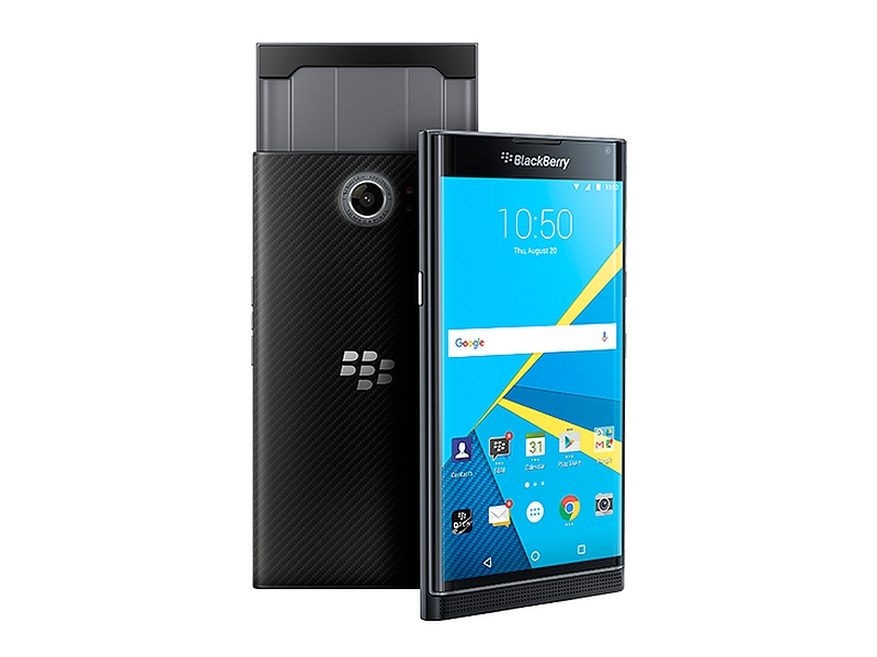 BlackBerry Android , android, android amsrtphone priv, priv android smartphone, blackberry priv release date in india, blackberry vienna, priv blackberry, blackberry price verizon, schneider-kreuznach, priv review, blackberry priv india launch, blackberry priv buy,