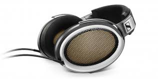 Sennheiser Orpheus Headphone, SENNHEISER ORPHEUS HEADPHONES