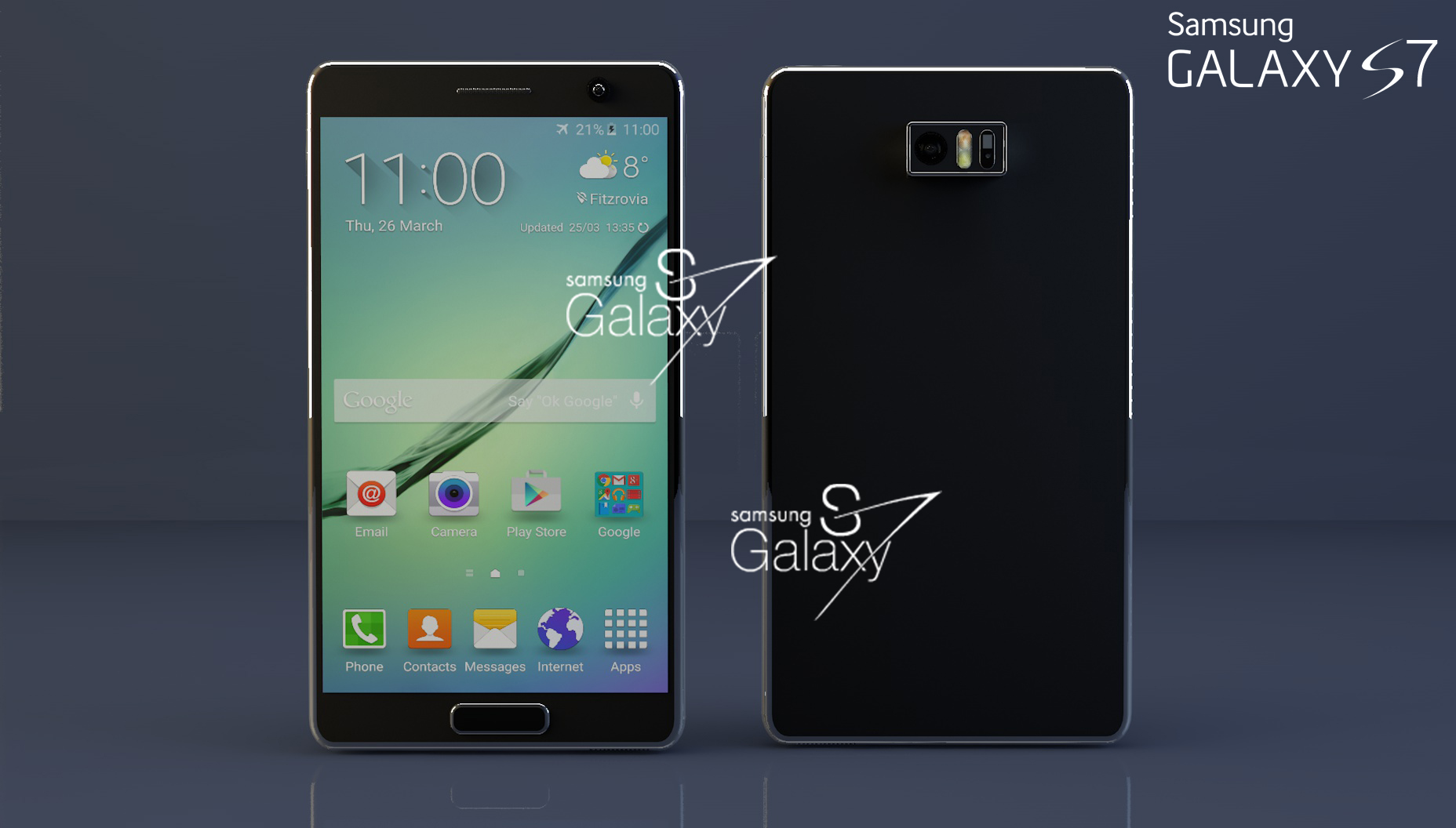 galaxy s7 release date, galaxy s7 concept, galaxy s7 tablet, galaxy s7 gsmarena, galaxy s7 helicopter, galaxy s7 edge, galaxy s7 review, samsung galaxy s7 camera,