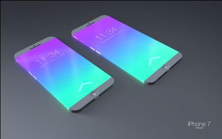 Iphone 7 Plus, iphone 7 reveales, i phone 7 rumor,