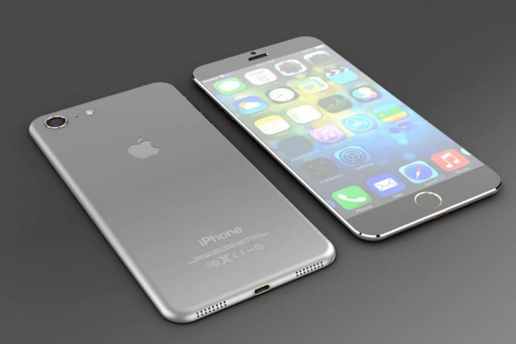 Upcoming Futuristic Smartphone 2016, Upcoming Futuristic Smartphone in 2016, Apple Iphone 7, apple iphone 7 specification, iphone 7 price, iphone 7 rumors