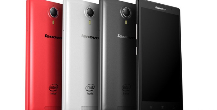 Smartphones Upcoming 2016, lenovo k80, android,