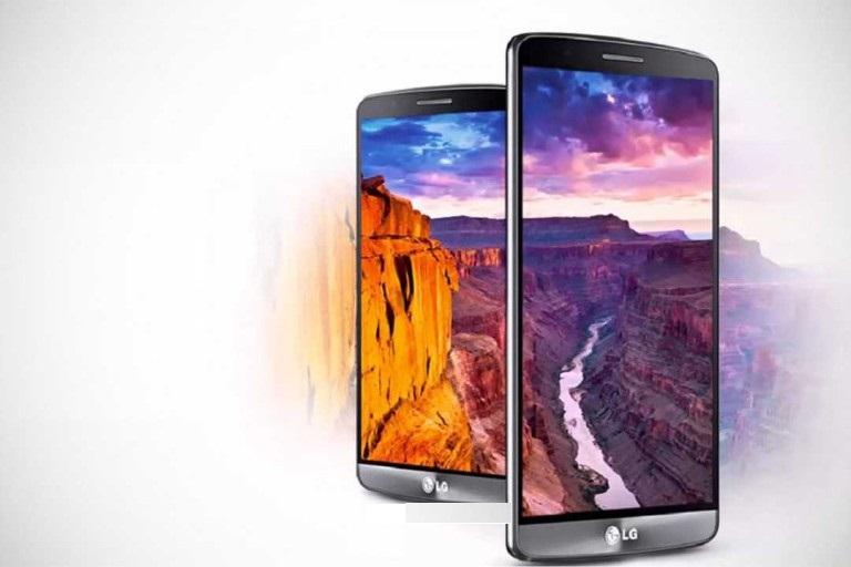 Upcoming Futuristic Smartphone 2016, Upcoming Futuristic Smartphone in 2016, top ten upcomig samrtphone in 2106, smartphone in 2016, upcomig smartphone