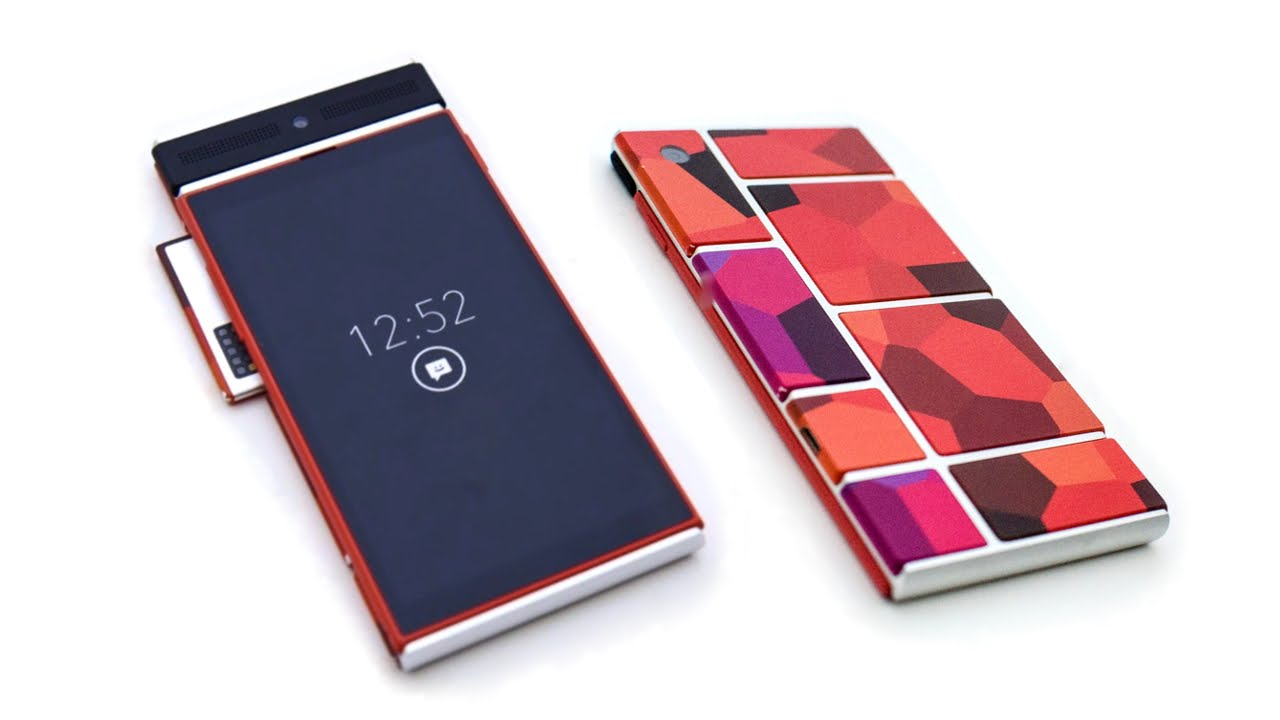 Google's Project Ara , google ara price in india, google ara release date, google ara price, google ara launch, google ara specs, google ara news, google ara youtube's smartphones,