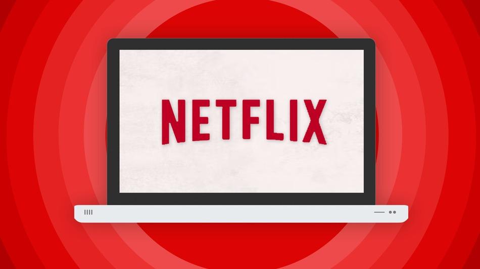 Netflix Secret Codes, netflix, netflix and xhills, netflix codes