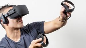 Virtual Reality , Oculus Rift , Oculus VR, oculus rift price, oculus rift price india, oculus rift amazon, oculus rift wiki ,oculus rift cena, oculus rift release date, oculus rift ps4, oculus rift games,