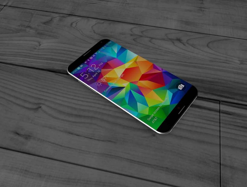 Upcoming Futuristic Smartphone 2016, Upcoming Futuristic Smartphone in 2016, samsung galaxy s7, upcoming samsung smartphone, top ten smartphone in 2016