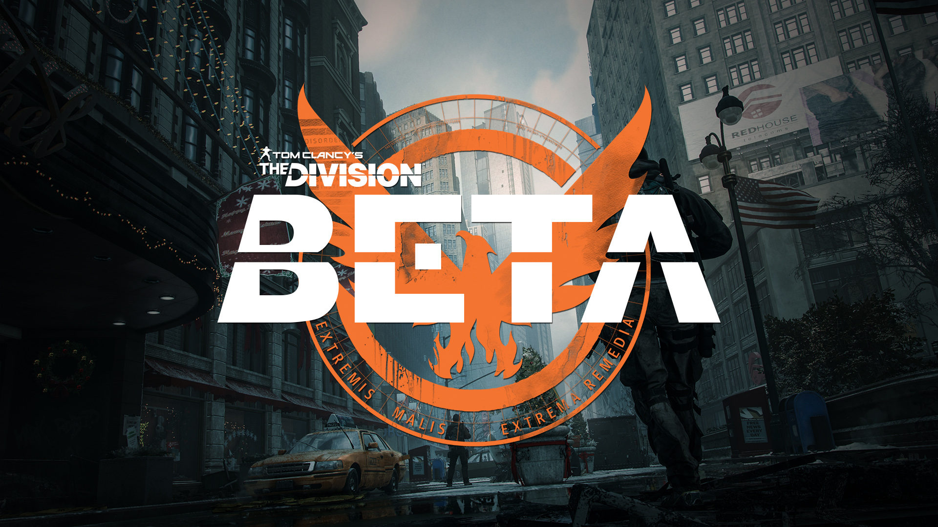 Tom Clancy's The Division Beta, tom clancy game series alexandra marie llewellyn, tom clancy game list, tom clancy games 2015, tom clancy games list pc, tom clancy death, tom clancy jack ryan, tom clancy wildlands