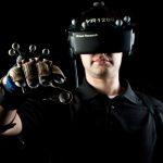 virtual reality, virtual realities, oculus rift kickstarter, virtual reality products