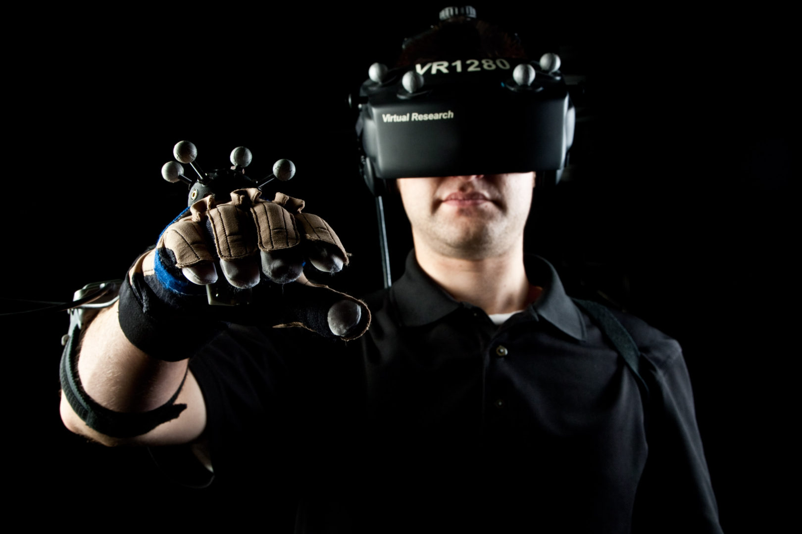 virtual reality, virtual realities, oculus rift kickstarter, virtual reality products