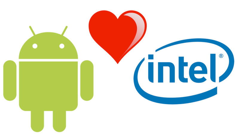 android platform download for pc, android platform for pc, android download platform, platform for pc,
