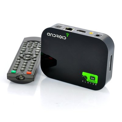 android devices for tv, smartdroid tv, smartdroid android tv,