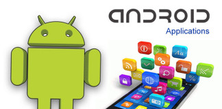 android apps, android development apps,