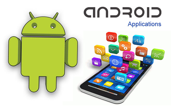 android website app source code, Android-Applications, The Android Source Code, Android Source Code, source code,