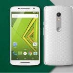 List of Android Smartphones, motorola moto x play specification, motorola moto X Play reviews,