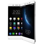 List of Android Smartphones, letv le 1s phone, letv le 1s specification, letv le 1s reviews