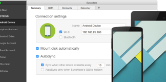 android device manager for mac, android device manager, android for mac, mac android, android mac,
