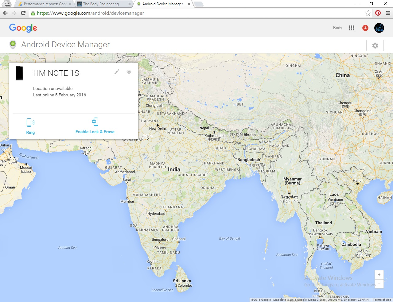 Android Device Manager Download for pc, finding lost phone, lost phone, find your lost android phone, android phone lost, phone lost,