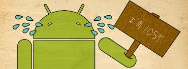 find lost android phone, lost android, android lost phone, find lost phone, find lost android, find phone by IMEI number,