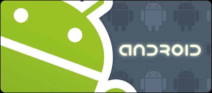 android features list, android feature list, android features, lollipop feature list, android feature list,