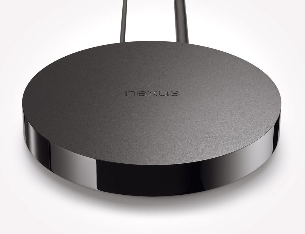 Android Devices for Tv, nexus player, nexus android player, android devices for tv, nexus android player,