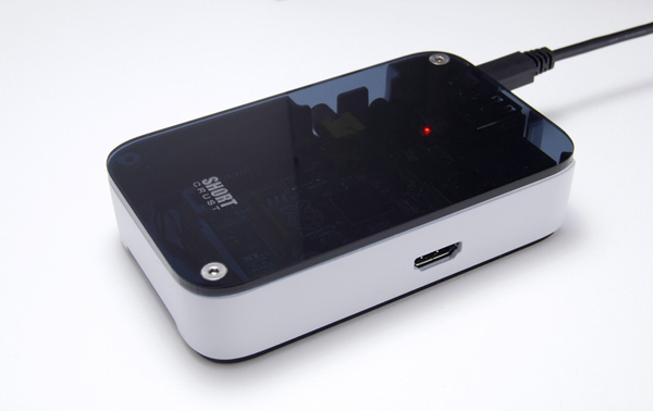 Android Devices For TV, raspberry device for android, android for tv,