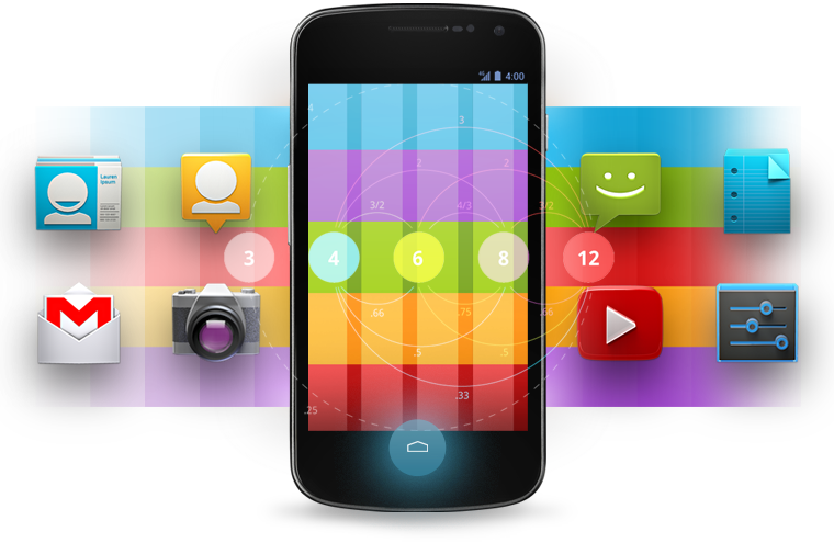 android device, android website design, android website, android app, android design app,
