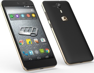 Micromax Canvas Xpress 2, Android Smartphones Below 6000
