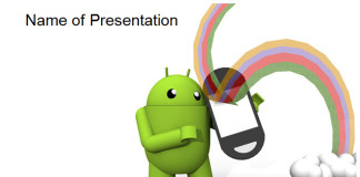 Android Technology PPT, android, android device, android device ppt, android device features ppt