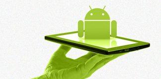 Android Platform Download, android platform, android, android device, android platform download for free,