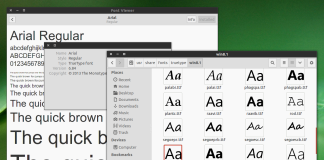 windows install font, how to install font, how to install font in vista, how to install font in windows 10,