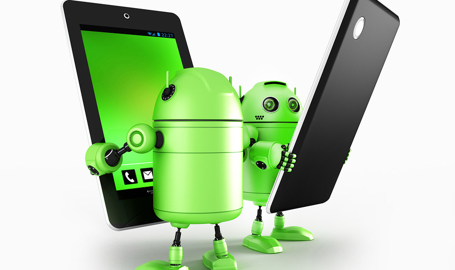 Android Platform Download, android platform, android, android device, android platform download for free,
