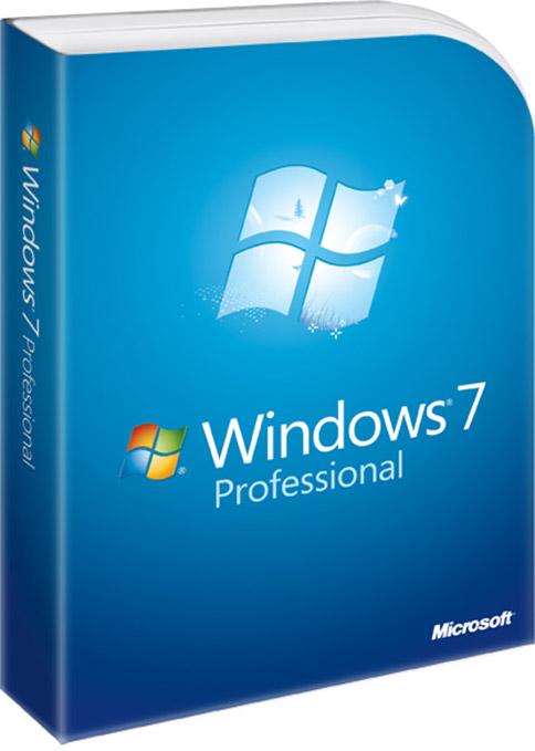 what is microsoft windows 7,  windows 7 introduction, windows 7 adalah, what is win7,