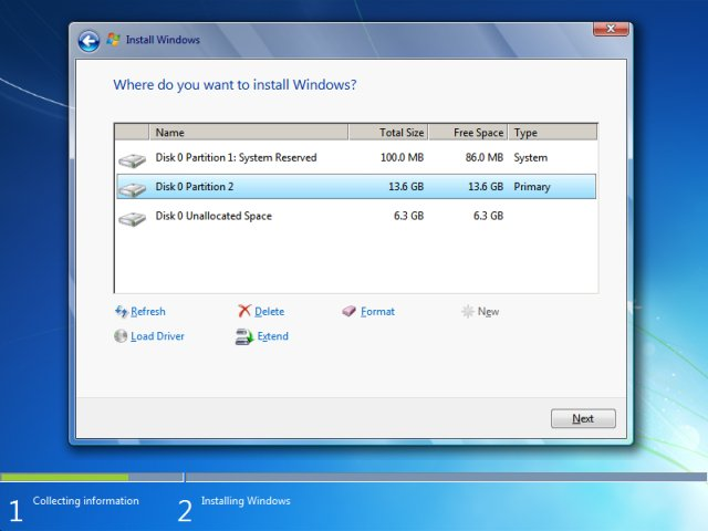 windows install seven, how to install windows seven, how to install windows 7, install windows 7, install windows seven, installing windows 7, step by step install windows 7,