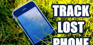 find lost android phone without internet, lost phone, android device lost, android, android device,