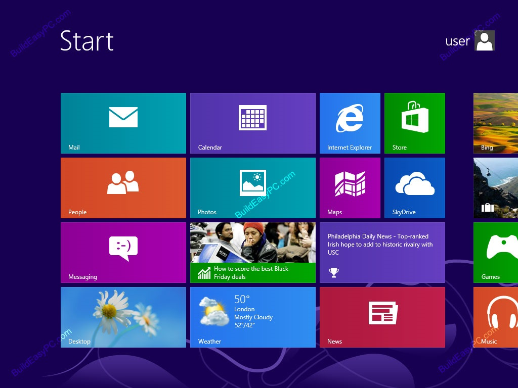 download windows 8 install windows 8 download, install windows 8 from usb, install windows 8 on android tablet, install windows 8 from iso, install windows 8 dual boot, install windows 8 from windows 7
