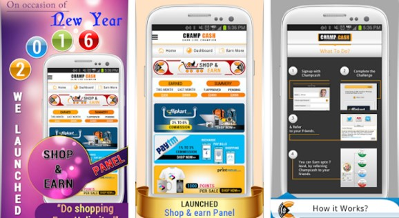 money making android apps, money making apps for android phones, money making apps for android 2016 free earn money apps, best money making apps, free money making apps, how to make money from android apps ads, champcash apk download, champcash login, champcash download, champcash trick, champcash for windows, champ cash review, champ cash hack, play store, champcash