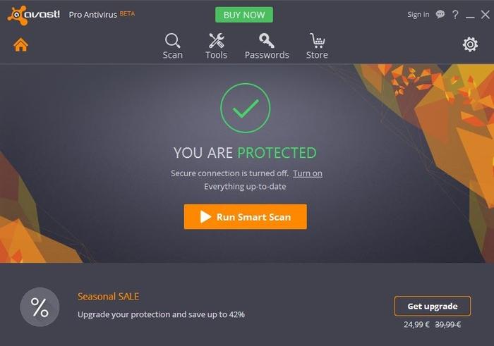 best free antivirus 2016, best free antivirus for windows 7, best free antivirus for windows 8, best free antivirus for android, best free antivirus for windows xp, what is the best free antivirus software for windows xp, best free antivirus download, best free antivirus for windows 7 64 bit, Best Free Antivirus