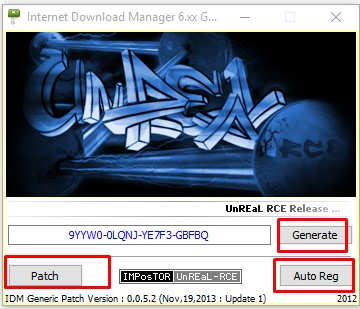 idm free download full version with key, idm free download with serial key, idm free download full version with key, idm free download registered version, idm free download with crack, idm free download for windows 7, idm free download filehippo, idm free download with serial number,