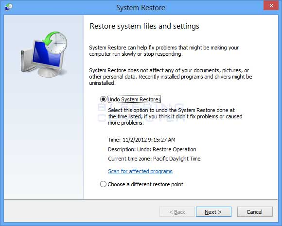 windows system restore in windows 10, windows 8 system restore, windows 8.1 system restore, windows xp system restore, windows system repair, windows system restore command, windows system restore not working, windows 10 system restore, windows system restore time,