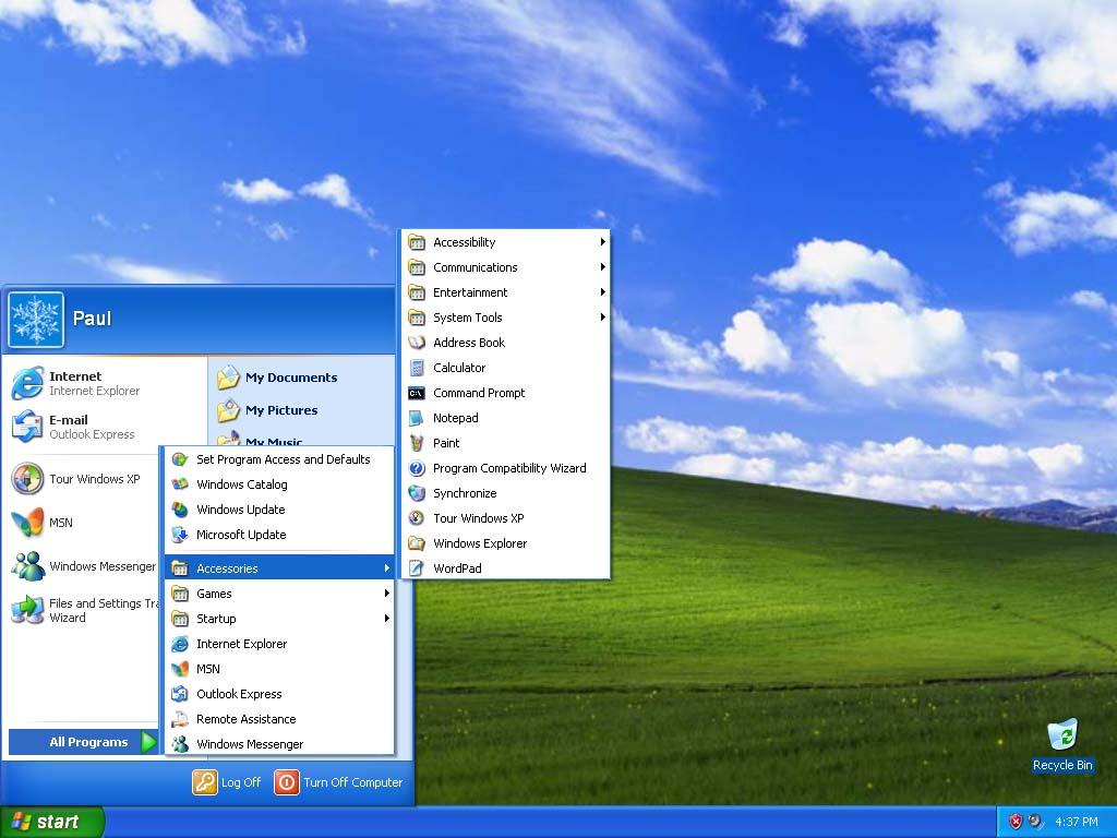 what is windows xp, windows xp, windows xp download,  What is Microsoft Windows XP