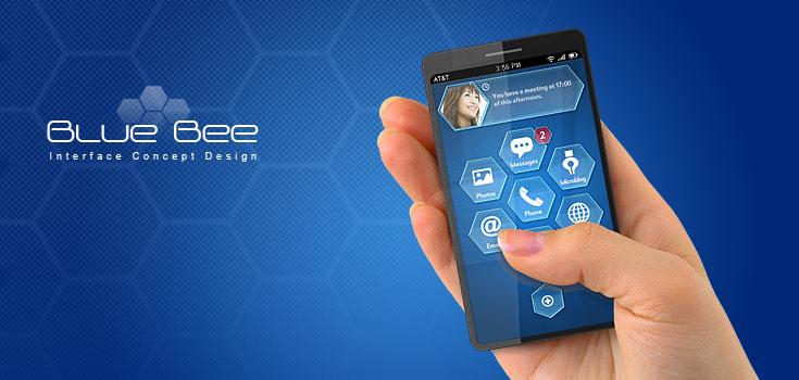 concept phones, designer mobile phones, concept phone, futuristic mobile phones, future phones, cool phones, future gadgets, future phone, upcoming cell phones, upcoming futuristic smartphone