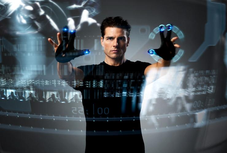 movies gadgets, gadgets in movies, top 10 gadgets in movies, top 10 electronic gadgets, top 10 gadgets in the world, top 10 gadgets of all time, top 10 gadgets for men,