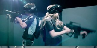 void vr theme park, the void 4d, the void first-ever vr theme park, the void theme park, the void utah, the void opening date, the void lindon utah, the void locations, virtual reality technology, virtual reality applications, virtual reality glasses virtual reality pdf, advantages of virtual reality, virtual reality headset india,