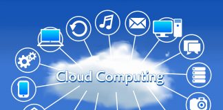 what is cloud computing with example, what is cloud computing in simple terms, what is cloud computing ppt, what is cloud computing pdf, what is cloud computing in hindi, what is cloud computing basics, what is cloud computing technology, what is cloud computing for dummies